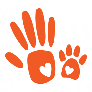 handpawicon_final_500-300x300