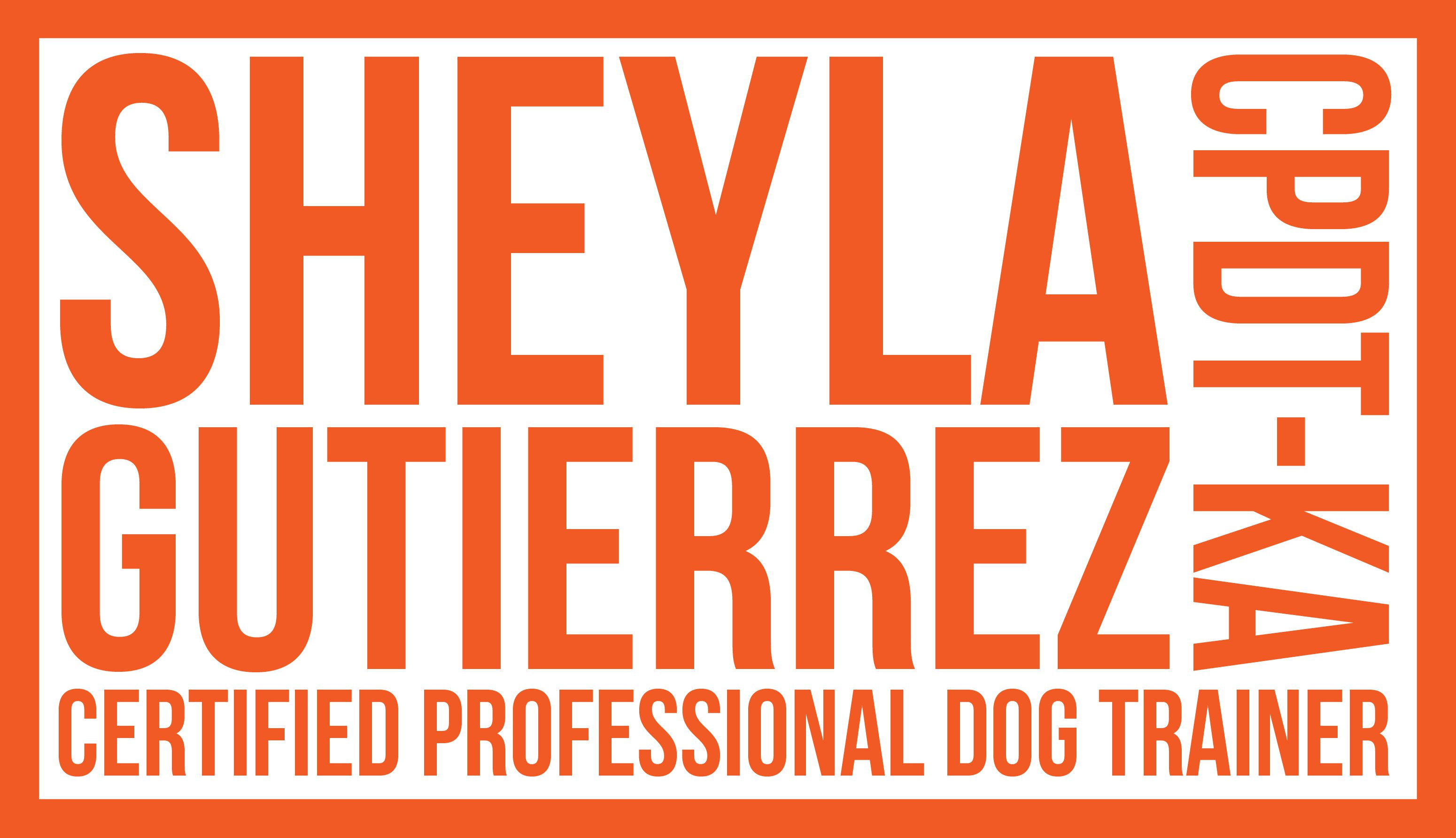 Sheyladogs.com